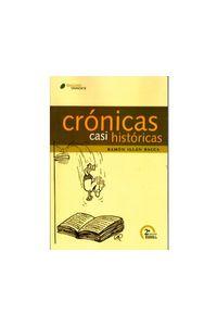 92_cronicas_casi_historicas_uden
