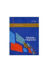 98_medida_e_integracion_uden