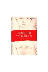 105_anatomia_de_las_uden