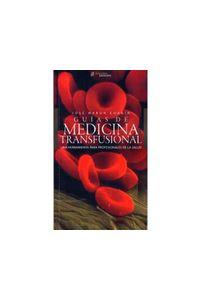 106_guias_de_medicina_uden