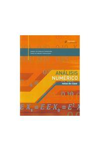 121_analisis_numerico_notas_uden