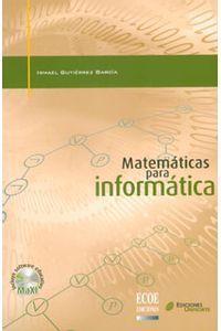 221_matematica_informatica_uden