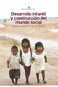 desarrollo-infantil-y-construccion-del-mundo-social-9588133904-uden