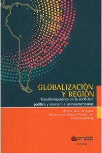 globalizacion-y-rgion-9789587890044-uden