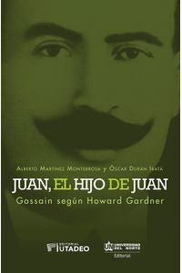 juan-el-hijo-de-juan-9789587890501-uden