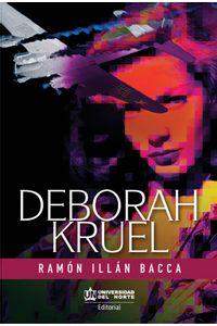 deborah-kruel-9789587890884-uden