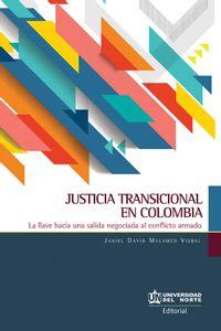 justicia-transicional-en-colombia-9789587890716-uden