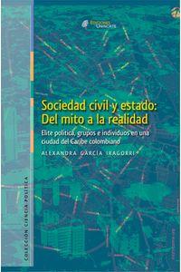sociedad-civil-y-estado-9789588252643-uden