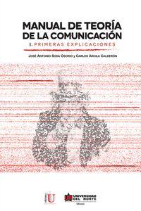 manual-de-teoria-de-la-comunicacion-i-9789587413656-uden