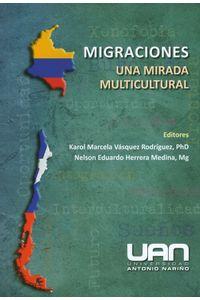 migraciones-una-mirada-multicultural-9789588687834-uana