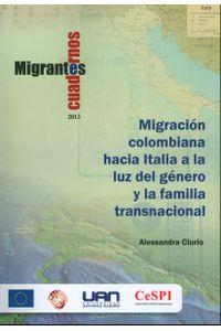 migracion-colombiana-hacia-italia-a-la-luz-del-genero-y-la-familia-transnacional-9789588687261-uana