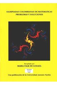 olimpiadas-colombianas-de-matematicas-problemas-y-soluciones-primer-nivel-2002-9789589423684-uana
