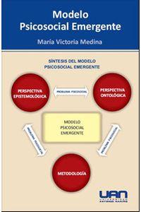 modelo-psicosocial-emergente-9789588687063-uana