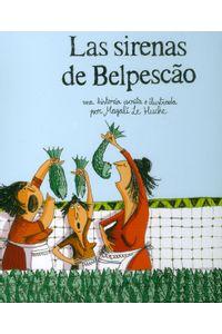 Las-sirenas-de-Belpesc--257-o
