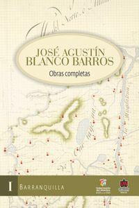 jose-agustin-blanco-barros-9789587410525-uden