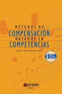 metodos-de-compensacion-basados-en-competencias-3ra-edicion-revisada-y-aumentada-9789587418088-uden