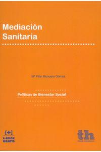 mediacion-sanitaria-9788416556274-dida