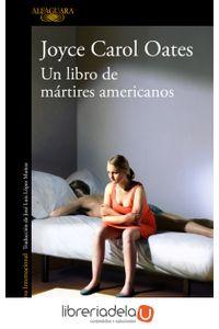 ag-un-libro-de-martires-americanos-alfaguara-9788420431680