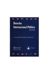 54_derecho_internacional_publico_upuj