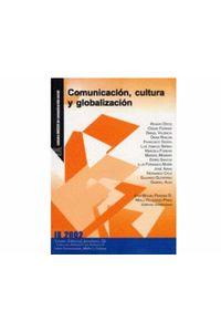 56_comunicacion_cultura_y_globalizacion