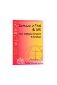 132_convencion_de_viena_de_1980