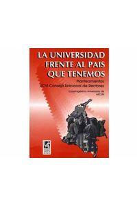 16_la_universidad_frente_al_pais