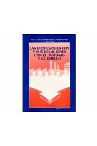 18_las_profesiones_hoy_y_sus_relaciones