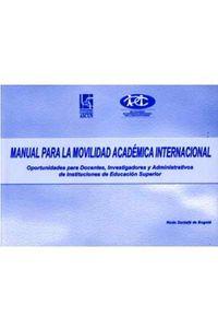 19_manual_para_la_movilidad