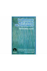 26_la_universidad_en_la_sociedad