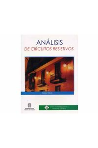 19_analisis_de_circuitos_resistivos