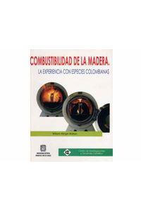 36_combustibilidad_de_la_madera