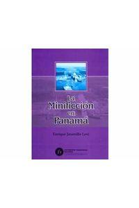 13_la_minificcion_en_panama