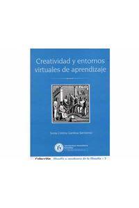 22_creatividad_y_entornos_virtuales