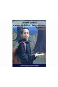 27_cultura_escolar_cultura_mediatica