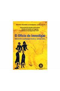 33_el_oficio_de_investigar