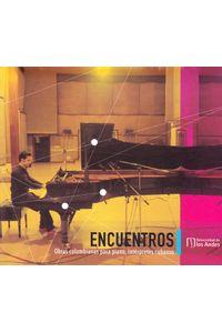 encuentros-obras-colombianas-para-piano_uand