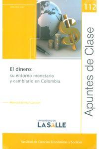 el-dinero-su-entorno-monetario-y-cambiario-en-colombia-19006187-112-udls
