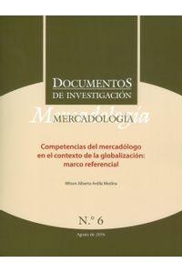mercadologia-no6-9789582603076-uce2