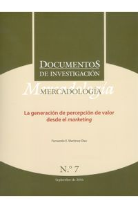 mercadologia-no7-9789582603090-uce2
