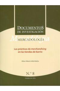 mercadologia-no8-9789582603113-uce2