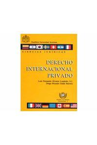 214_derecho_internacional_privado