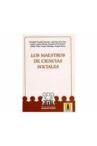 54_los_maestros_de_ciencias_sociales