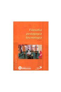 64_filosofia_pedagogica