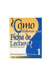 01_como_elaborar_una_ficha_de_lectura