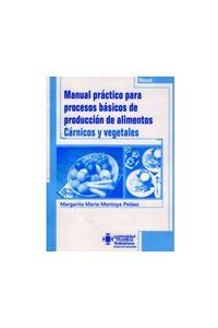 27_manual_practico