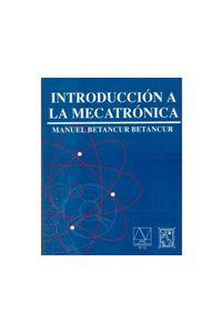 28_introduccion_a_la_mecatronica