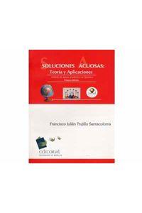 14_soluciones_acuosas_teoria_y_aplicaciones
