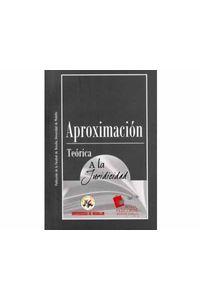 16_aproximacion_teorica_a_la_juridicidad