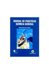 28_manual_de_practicas_udem2