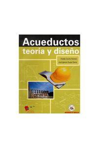 31_acueductos_teoria_y_diseno